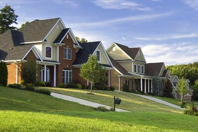 Homeowner Association Law